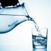 Su İçmenizi Sağlayacak Öneriler