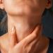 Haşimato (Tiroid) Hastalığı TeDavisi