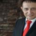 Dr. Murat Topoğlu İle Sağlıklı Zayıflama