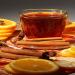 Dr. Feridun Kunak  Tarçınlı Limon Yağı Tarifi