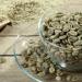 Yeşil Kahve Nerede Kullanılır? Faydaları Nelerdir?