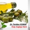 Dr. Feridun Kunak Kalp Sağlığı Kürü