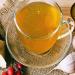 Sarımsak Çayının Faydaları Nelerdir? Sarımsak Çayı Nasıl Hazırlanır?