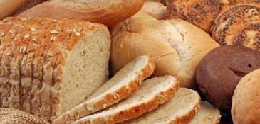 Bayat Ekmeklerinizi Çöpe Atmayın!