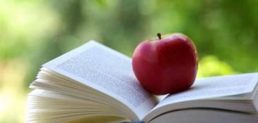 Kitap Okumamak Toplumsal Bir Sorun