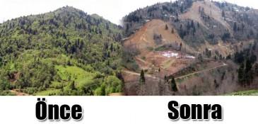 HES(hidroelektrik santrali)'nin Faydası ve Zararları Nelerdir?
