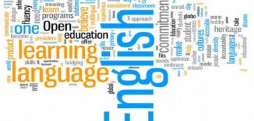 Kısa Sürede İngilizce Nasıl Öğrenilir?