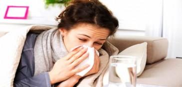 Neden Her Yıl Grip Oluruz