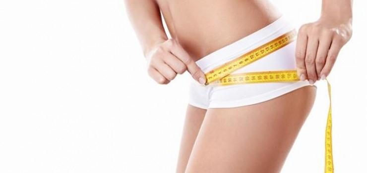 Vücut Yağ Oranı Nasıl Hesaplanır, Online Hesaplama Aracı