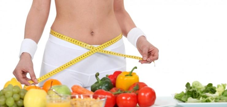 Metabolizmanızı Hızlandırabilmek İçin Öneriler