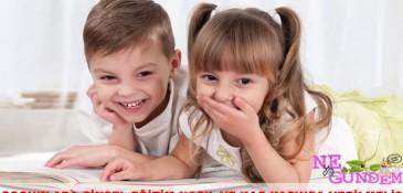 Çocuklarda Cinsel Eğitime Ne Zaman Başlanmalı?