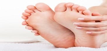 Dr. Feridun Kunak  Nasırlar ve Topuk Dikeni İçin Doğal Karışım Tarifleri
