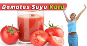 domates-suyu-kuru-nasil-yapilir-ne-gundem 376x200