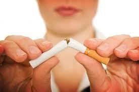 sigara-birakmak-icin-ne-gundem