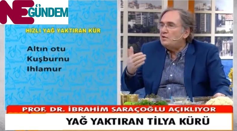 ibrahim-saracoglu-yag-yaktiran-tilya-kuru-tarifi-zayiflama-ne-gundem