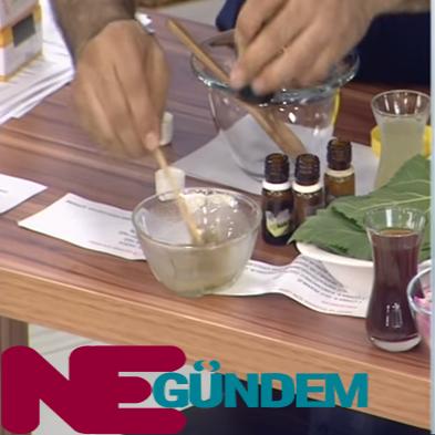 egzama-kremi-ne-gundem