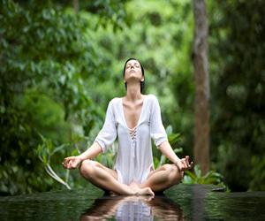 Bahar Depresyonuyla Başa Çıkmak İçin Yapılması Gerekenler ve Tedavi Yöntemleri