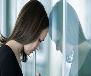 Yakınlaşan Tehlike, Bahar Depresyonu