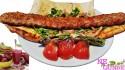 Ustasından Adana Kebabı Tarifi