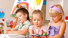 Çocukların Okul Süreci Nasıl Planlanmalıdır?